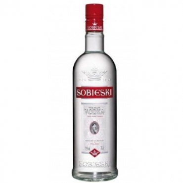 Sobieski 70 CL