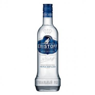 Eristoff 70CL