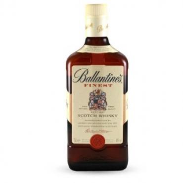 Ballantine's 70 cl